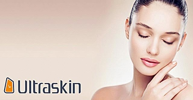 Ultraskin HIFU Treatment - LC CLINIC MEDICAL SURGERY AESTHETICS